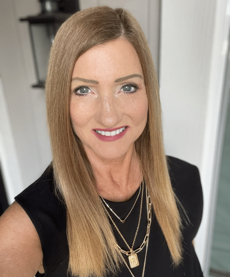Peggy McCullough Real Estate Agent